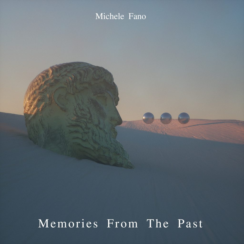 Michele Fano - Memories From the Past